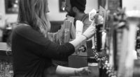 A day in the life of a Bartender
